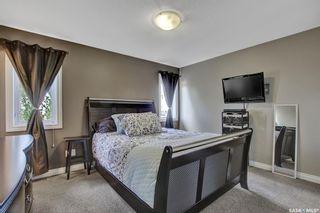 Photo 14: 4367 Nicurity Drive in Regina: Lakeridge RG Residential for sale : MLS®# SK855624