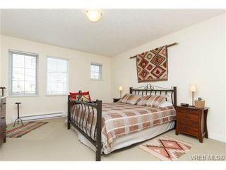 Photo 9: 211 2695 Deville Rd in VICTORIA: La Langford Proper Row/Townhouse for sale (Langford)  : MLS®# 716099