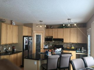 Photo 12: 113 Seagreen Manor: Chestermere Detached for sale : MLS®# A1119005