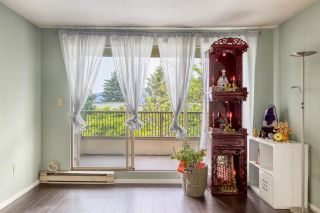 Photo 9: 302 1099 E BROADWAY in Vancouver: Mount Pleasant VE Condo for sale (Vancouver East)  : MLS®# R2578531