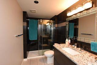 Photo 37: 8005 Edgewater Bay in Regina: Fairways West Residential for sale : MLS®# SK740481