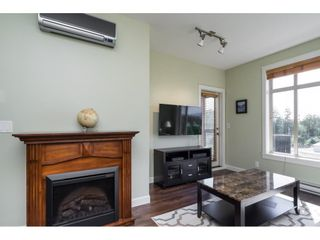 """Photo 9: 509 8067 207 Street in Langley: Willoughby Heights Condo for sale in """"Yorkson Parkside 1"""" : MLS®# R2580109"""