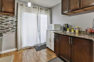 Photo 8: 2824 66 Street NE in Calgary: Pineridge Detached for sale : MLS®# C4274785