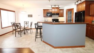 Photo 8: 2185 SAGEWOOD Heights SW: Airdrie Detached for sale : MLS®# C4296129