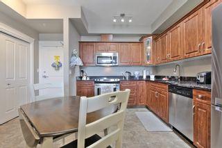 Photo 8: 313 5211 50 Street: Stony Plain Condo for sale : MLS®# E4258584