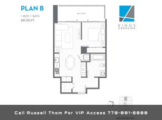 Photo 13: Pre sale assignment Kings Crossing 7388 Kingsway Burnaby BC
