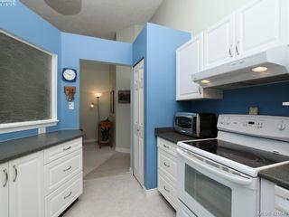 Photo 10: 92 2600 Ferguson Rd in SAANICHTON: CS Turgoose Row/Townhouse for sale (Central Saanich)  : MLS®# 833343