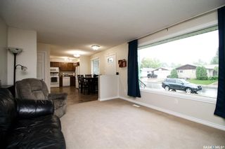Photo 8: 2021 Foley Drive in North Battleford: Residential for sale : MLS®# SK850413