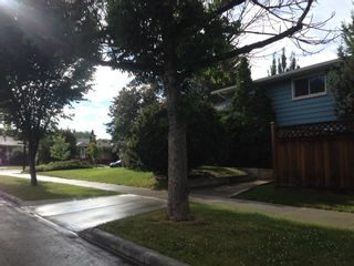 Photo 6: 13432-117A ave in Edmonton: Woodcroft House for sale