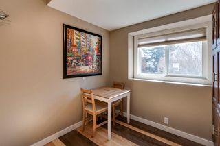 Photo 9: 618 12 Avenue NE in Calgary: Renfrew Detached for sale : MLS®# A1081491