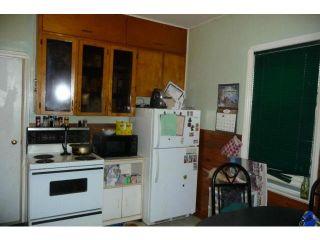 Photo 4: 354 Martin Avenue West in WINNIPEG: East Kildonan Residential for sale (North East Winnipeg)  : MLS®# 1214601