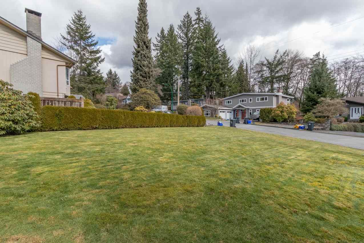 Photo 29: Photos: 2576 BELLOC Street in North Vancouver: Blueridge NV House for sale : MLS®# R2544929