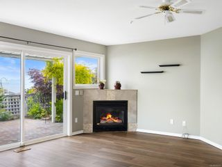 Photo 9: 5 6595 Groveland Dr in Nanaimo: Na North Nanaimo Row/Townhouse for sale : MLS®# 879937