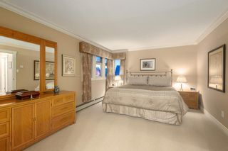 Photo 16: 6331 WIDMER Court in Burnaby: South Slope House for sale (Burnaby South)  : MLS®# R2542153