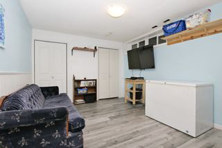 Photo 16: 21 45215 WOLFE Road in Chilliwack: Chilliwack W Young-Well Townhouse for sale : MLS®# R2421121