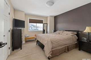 Photo 13: 118 901 4th Street South in Martensville: Residential for sale : MLS®# SK856519