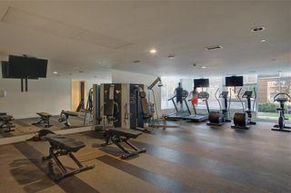 Photo 23: 309 626 14 Avenue SW in Calgary: Beltline Apartment for sale : MLS®# C4190952