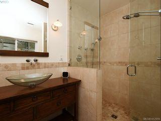 Photo 13: 4647 Lochside Dr in VICTORIA: SE Broadmead Half Duplex for sale (Saanich East)  : MLS®# 818778