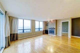 """Photo 3: 3006 4333 CENTRAL Boulevard in Burnaby: Metrotown Condo for sale in """"Presidia"""" (Burnaby South)  : MLS®# R2423050"""