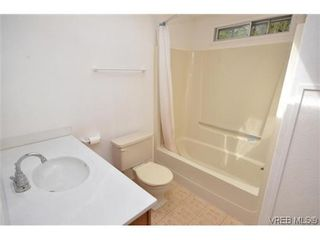 Photo 11: 522 Elizabeth Ann Dr in VICTORIA: Co Latoria House for sale (Colwood)  : MLS®# 602694