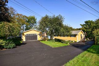 Photo 1: 285 Lockview Road in Fall River: 30-Waverley, Fall River, Oakfield Residential for sale (Halifax-Dartmouth)  : MLS®# 202125479