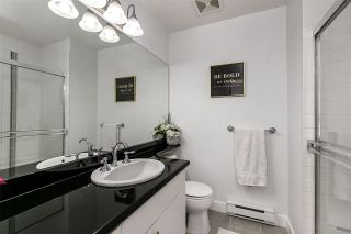"""Photo 12: 210 2330 WILSON Avenue in Port Coquitlam: Central Pt Coquitlam Condo for sale in """"Shaughnessy West"""" : MLS®# R2356993"""
