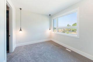 Photo 25: 5615 CAUTLEY Cove in Edmonton: Zone 55 House for sale : MLS®# E4257784