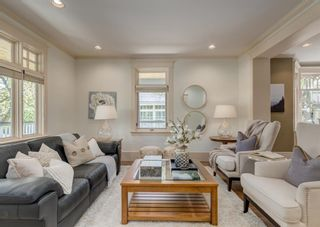Photo 11: 2719 Wolfe Street SW in Calgary: Upper Mount Royal Detached for sale : MLS®# A1110575