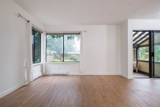 Photo 25: 2509 BURIAN Drive in Coquitlam: Coquitlam East House for sale : MLS®# R2502330