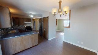Photo 7: 9320 107 Avenue in Fort St. John: Fort St. John - City NE House for sale (Fort St. John (Zone 60))  : MLS®# R2570682