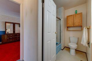 Photo 12: 128 ATHABASCA Drive: Devon House for sale : MLS®# E4236062