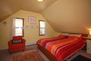 Photo 10: 7587 PEMBERTON Meadows: Pemberton House for sale : MLS®# R2129024