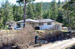Property Photo: 1713 Juniper  ST in Williams Lake