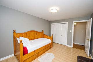 Photo 29: 88 Whitney Maurice Drive in Enfield: 105-East Hants/Colchester West Residential for sale (Halifax-Dartmouth)  : MLS®# 202008119