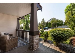 """Photo 5: 173 ASPENWOOD Drive in Port Moody: Heritage Woods PM House for sale in """"HERITAGE WOODS"""" : MLS®# R2494923"""