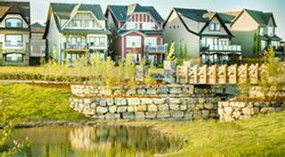 Photo 23: 580 MARINE Drive SE in Calgary: Mahogany Detached for sale : MLS®# A1112725
