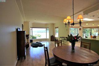 Photo 12: 17 Seagirt Rd in SOOKE: Sk East Sooke House for sale (Sooke)  : MLS®# 764580