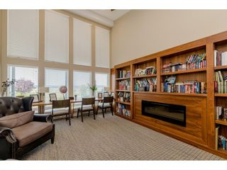 """Photo 36: 105 16380 64 Avenue in Surrey: Cloverdale BC Condo for sale in """"The Ridgse and Bose Farms"""" (Cloverdale)  : MLS®# R2556734"""