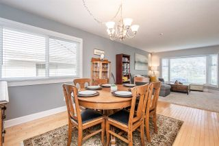 Photo 10: 1237 163A Street in Surrey: King George Corridor House for sale (South Surrey White Rock)  : MLS®# R2514969