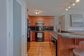 Photo 8: 9020 JASPER AV NW in Edmonton: Zone 13 Condo for sale : MLS®# E4122786