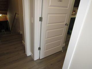 Photo 26: 17467 77 Street in Edmonton: Zone 28 House for sale : MLS®# E4257447