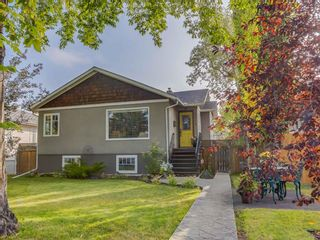 Photo 45: 3414 2 Street NW in Calgary: Highland Park Detached for sale : MLS®# A1079968
