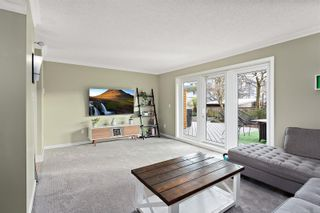Photo 26: 7 331 Robert St in : VW Victoria West Row/Townhouse for sale (Victoria West)  : MLS®# 867098