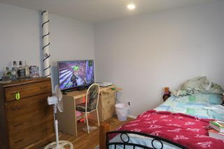 Photo 13: 7 Colorado Trailer Court Road in New Bothwell: R16 Residential for sale : MLS®# 202121168