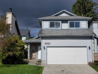 Photo 31: 2941 WALTON Avenue in Coquitlam: Canyon Springs House for sale : MLS®# R2621840