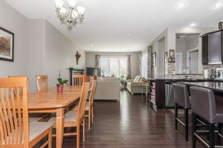 Photo 7: 740 HARDY Point in Edmonton: Zone 58 House for sale : MLS®# E4245565