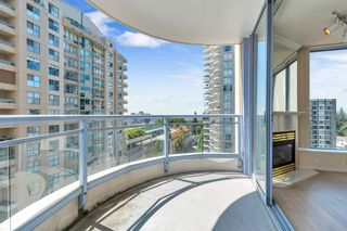 """Photo 25: 1005 719 PRINCESS Street in New Westminster: Uptown NW Condo for sale in """"Stirling Place"""" : MLS®# R2603482"""