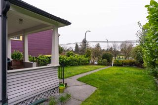 Photo 5: 5304 FRASER Street in Vancouver: Fraser VE House for sale (Vancouver East)  : MLS®# R2532729