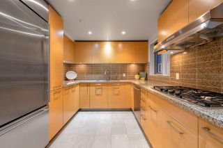 """Photo 6: 404 6018 IONA Drive in Vancouver: University VW Condo for sale in """"Argyle House West"""" (Vancouver West)  : MLS®# R2555988"""
