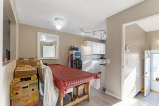 Photo 10: 423 Lysander Drive SE in Calgary: Ogden Detached for sale : MLS®# A1052411